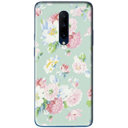Coque OnePlus 7 personnalisable