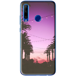 Coque Honor 20 Lite personnalisable