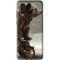 Coque Motorola One Vision personnalisable