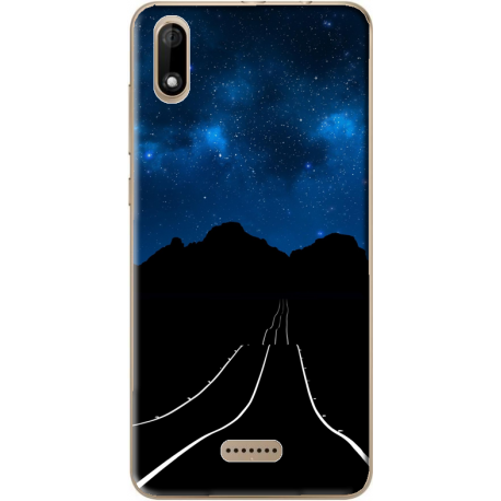 affordable price best place official store Coque Wiko Y60 personnalisable