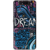 Coque Samsung Galaxy A80 personnalisable