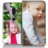 Housse portefeuille Asus Zenfone 5 Lite ZC600KL personnalisable