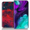 Housse portefeuille Asus Zenfone Max M1 personnalisable