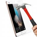 Protection en verre trempé pour Huawei Ascend P8 Lite
