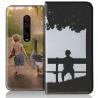 Housse portefeuille Xiaomi Mi 9T personnalisable