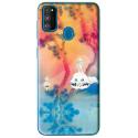 Coque Samsung Galaxy M30s personnalisable