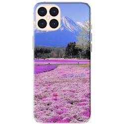 Coque iPhone 12 Pro personnalisable