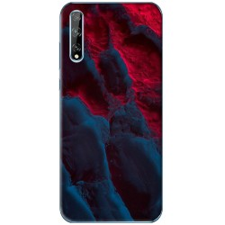 Coque Huawei P Smart S 2020 personnalisable