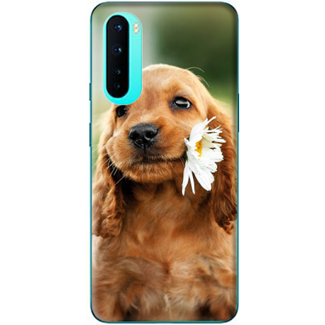 Coque OnePlus Nord personnalisable