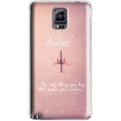 Coque avec photo Samsung Galaxy Note 4