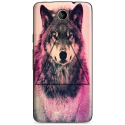 Coque avec photo Acer Liquid Z410