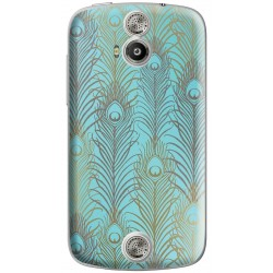 Coque avec photo Acer Liquid E2