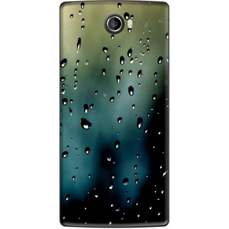 Coque avec photo Archos 50 Diamond