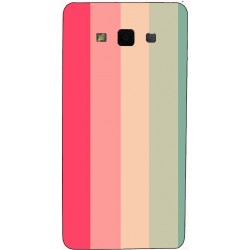 Coque avec photo Samsung Galaxy O7