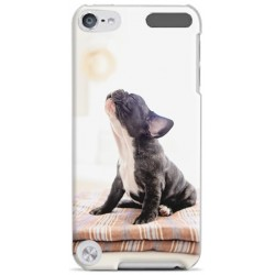 Coque avec photo iPod Touch 4