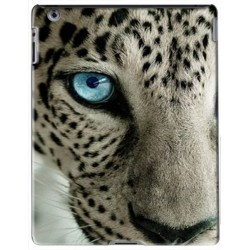 Coque avec photo iPad 3