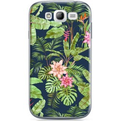 Coque avec photo pour Samsung Galaxy Grand Plus