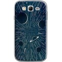 Coque avec photo pour Samsung Galaxy Grand Neo / Lite