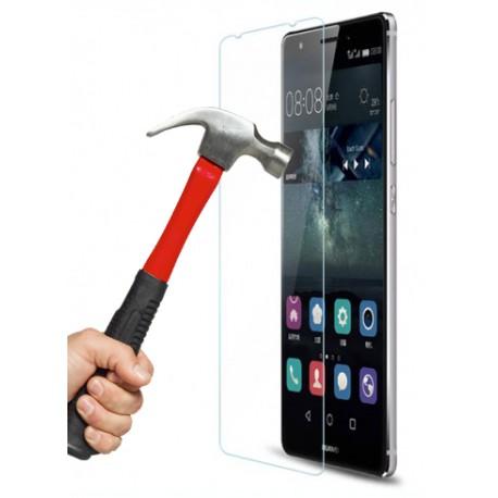 Protection en verre trempé pour Huawei Mate S