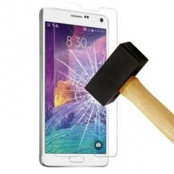 Protection en verre trempé pour Samsung Galaxy Note 5