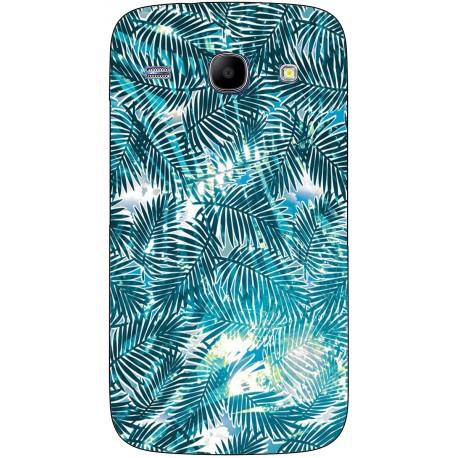 Coque avec photo Samsung Galaxy Core Plus