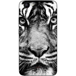 Coque avec photo Wiko Rainbow Jam 3G
